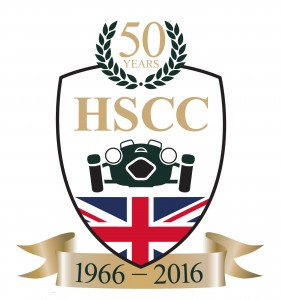 HSCC logo altered 3-v2