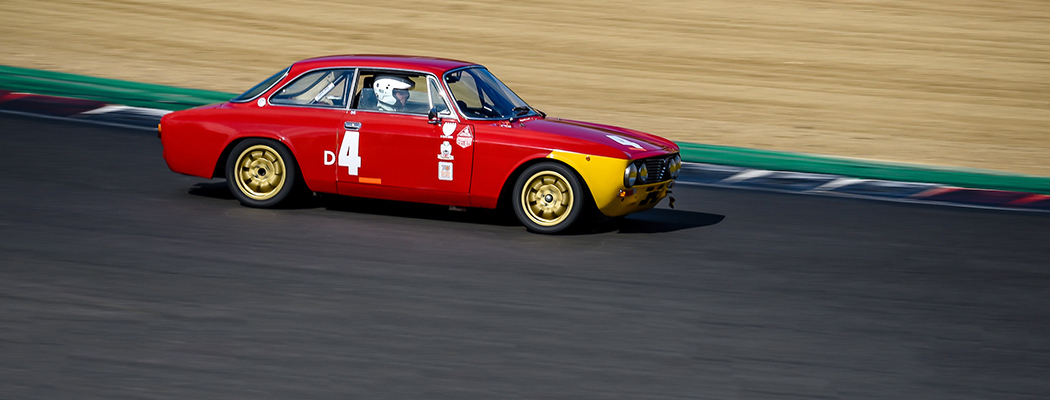 Brands Hatch Super Prix